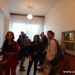 Kouzelný svět trav III v Osevě Zubří 2014DSCN3891