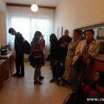 Kouzelný svět trav III v Osevě Zubří 2014DSCN3893