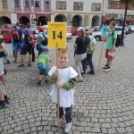 Ministrantská pouť v Kromeříži 2014DSCN8454