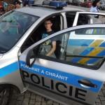 Ministrantská pouť v Kromeříži 2014DSCN8455