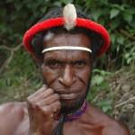 Papua Barat - Jaroslav Jindra (2)