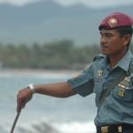 Papua Barat - Jaroslav Jindra (22)
