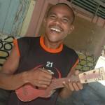Papua Barat - Jaroslav Jindra (30)