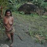 Papua Barat - Jaroslav Jindra (5)