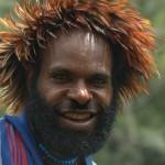 Papua Barat - Jaroslav Jindra (60)