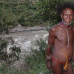 Papua Barat - Jaroslav Jindra (73)