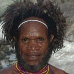 Papua Barat - Jaroslav Jindra (75)