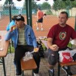 Tenisový turnaj v tenisové ctyrhre v Zubří 2014IMG_1730