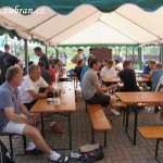 Tenisový turnaj v tenisové ctyrhre v Zubří 2014IMG_1732