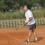Tenisový turnaj v tenisové ctyrhre v Zubří 2014IMG_1735