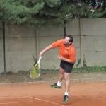 Tenisový turnaj v tenisové ctyrhre v Zubří 2014IMG_1736
