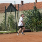 Tenisový turnaj v tenisové ctyrhre v Zubří 2014IMG_1739