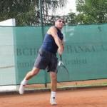 Tenisový turnaj v tenisové ctyrhre v Zubří 2014IMG_1741