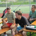 Tenisový turnaj v tenisové ctyrhre v Zubří 2014IMG_1744