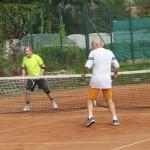 Tenisový turnaj v tenisové ctyrhre v Zubří 2014IMG_1745