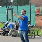 Tenisový turnaj v tenisové ctyrhre v Zubří 2014IMG_1747
