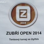 Tenisový turnaj v tenisové ctyrhre v Zubří 2014IMG_1748