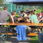 Tenisový turnaj v tenisové ctyrhre v Zubří 2014IMG_1749