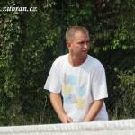 Tenisový turnaj v tenisové ctyrhre v Zubří 2014IMG_1754