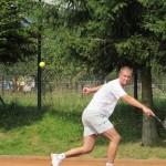 Tenisový turnaj v tenisové ctyrhre v Zubří 2014IMG_1756
