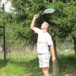 Tenisový turnaj v tenisové ctyrhre v Zubří 2014IMG_1757
