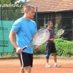 Tenisový turnaj v tenisové ctyrhre v Zubří 2014IMG_1760