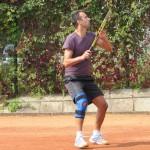 Tenisový turnaj v tenisové ctyrhre v Zubří 2014IMG_1762