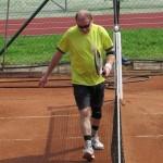 Tenisový turnaj v tenisové ctyrhre v Zubří 2014IMG_1764