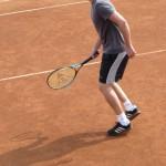 Tenisový turnaj v tenisové ctyrhre v Zubří 2014IMG_1770