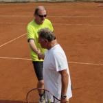 Tenisový turnaj v tenisové ctyrhre v Zubří 2014IMG_1771