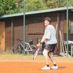 Tenisový turnaj v tenisové ctyrhre v Zubří 2014IMG_1773