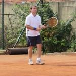 Tenisový turnaj v tenisové ctyrhre v Zubří 2014IMG_1777