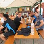 Tenisový turnaj v tenisové ctyrhre v Zubří 2014IMG_1782