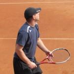Tenisový turnaj v tenisové ctyrhre v Zubří 2014IMG_1786