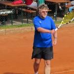 Tenisový turnaj v tenisové ctyrhre v Zubří 2014IMG_1789