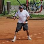 Tenisový turnaj v tenisové ctyrhre v Zubří 2014IMG_1790