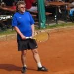 Tenisový turnaj v tenisové ctyrhre v Zubří 2014IMG_1793