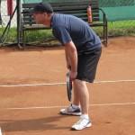 Tenisový turnaj v tenisové ctyrhre v Zubří 2014IMG_1795