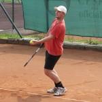 Tenisový turnaj v tenisové ctyrhre v Zubří 2014IMG_1796