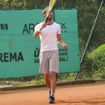 Tenisový turnaj v tenisové ctyrhre v Zubří 2014IMG_1799