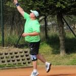 Tenisový turnaj v tenisové ctyrhre v Zubří 2014IMG_1802