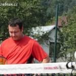 Tenisový turnaj v tenisové ctyrhre v Zubří 2014IMG_1804