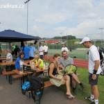 Tenisový turnaj v tenisové ctyrhre v Zubří 2014IMG_1806
