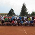 Tenisový turnaj v tenisové ctyrhre v Zubří 2014IMG_1808
