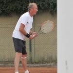 Tenisový turnaj v tenisové ctyrhre v Zubří 2014IMG_1813