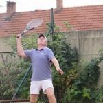 Tenisový turnaj v tenisové ctyrhre v Zubří 2014IMG_1814