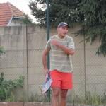 Tenisový turnaj v tenisové ctyrhre v Zubří 2014IMG_1818