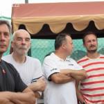 Tenisový turnaj v tenisové ctyrhre v Zubří 2014IMG_1826