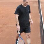 Tenisový turnaj v tenisové ctyrhre v Zubří 2014IMG_1830