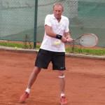 Tenisový turnaj v tenisové ctyrhre v Zubří 2014IMG_1831